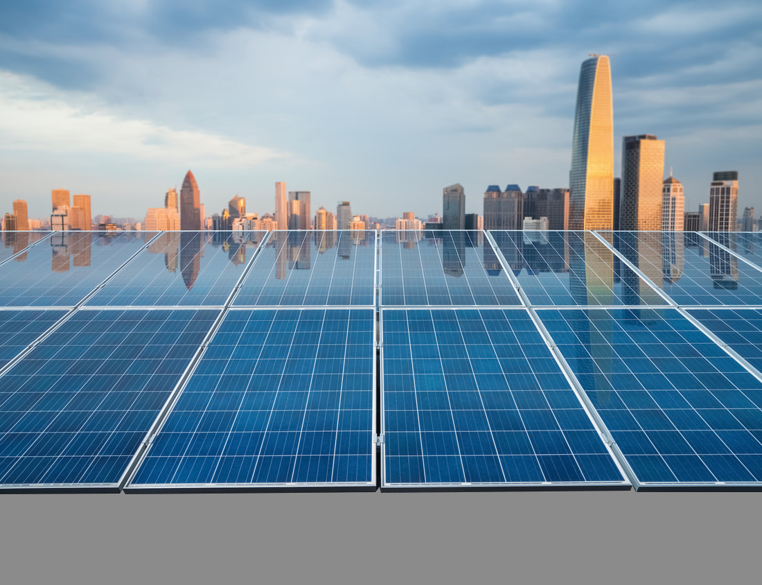 solar-energy-panel-with-city-twilight-pzd63yf_orig